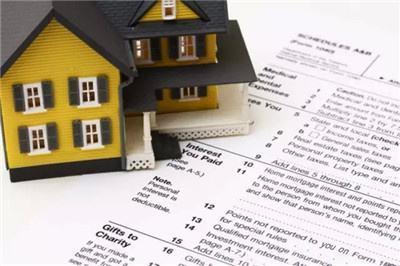 购买超高楼层住宅需要注意哪些问题