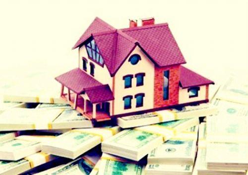 如何用更低廉的价格买到合适的好房