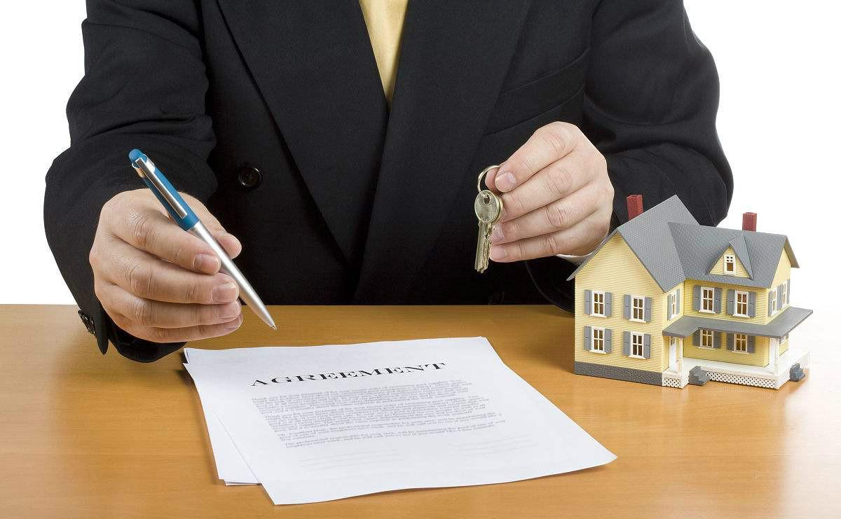 购房补充协议里的七项条款不容忽视