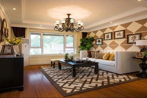 购房者异地买房时需要规避什么风险