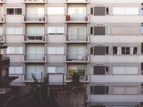 购房过程中如何避免陷入这五大误区