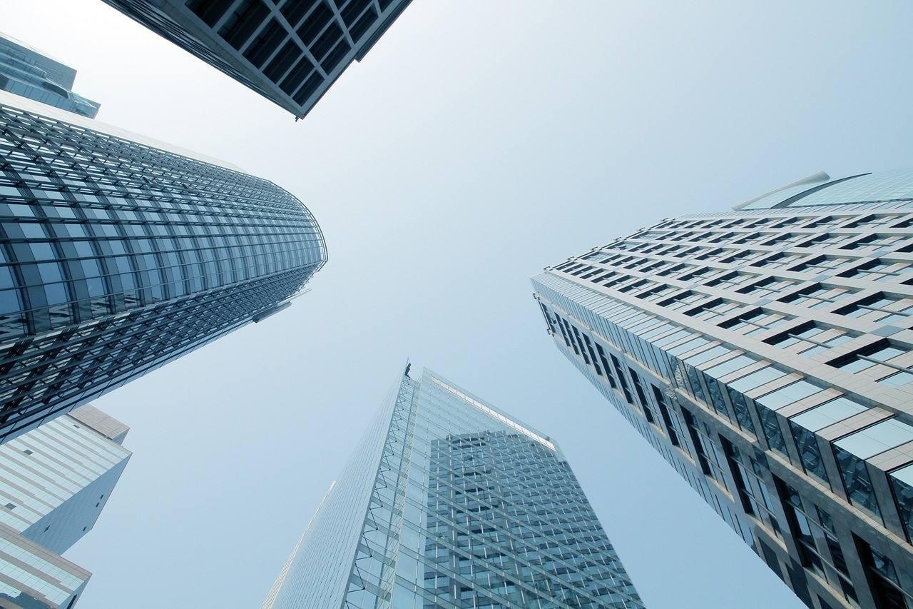 购买大户型住宅时购房者需注意什么