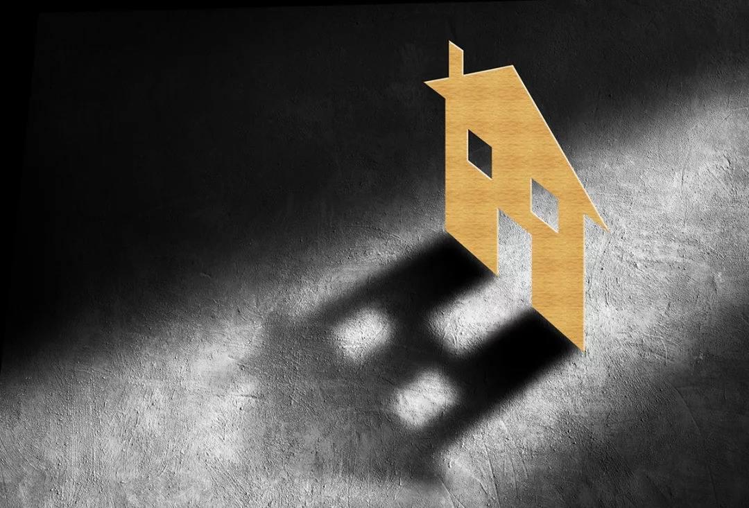 购买沈阳二手房落户需注意哪些问题