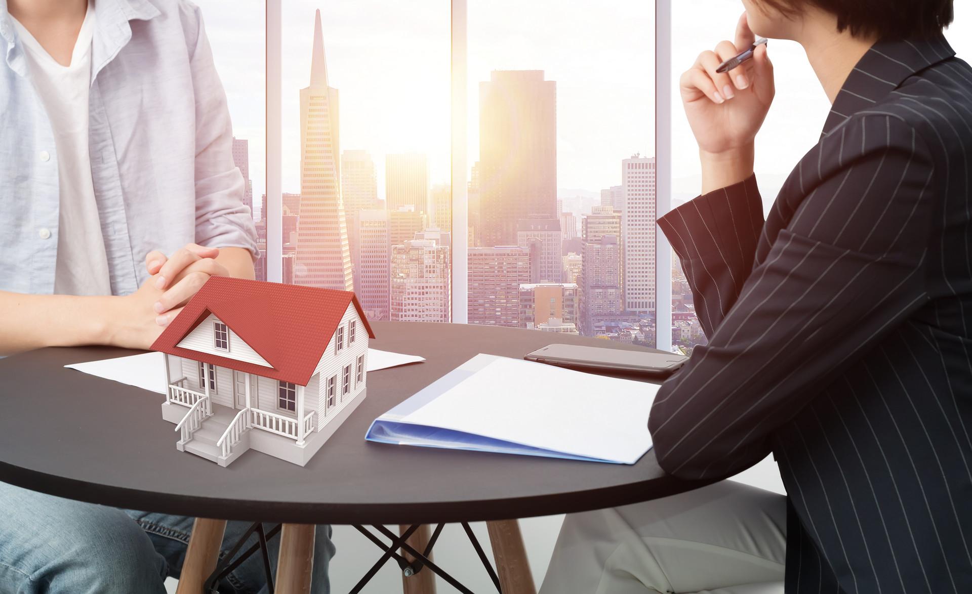 私下签订的房屋买卖合同有效吗?
