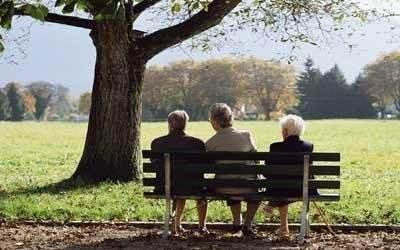 三部委发文加强城市养老院建设