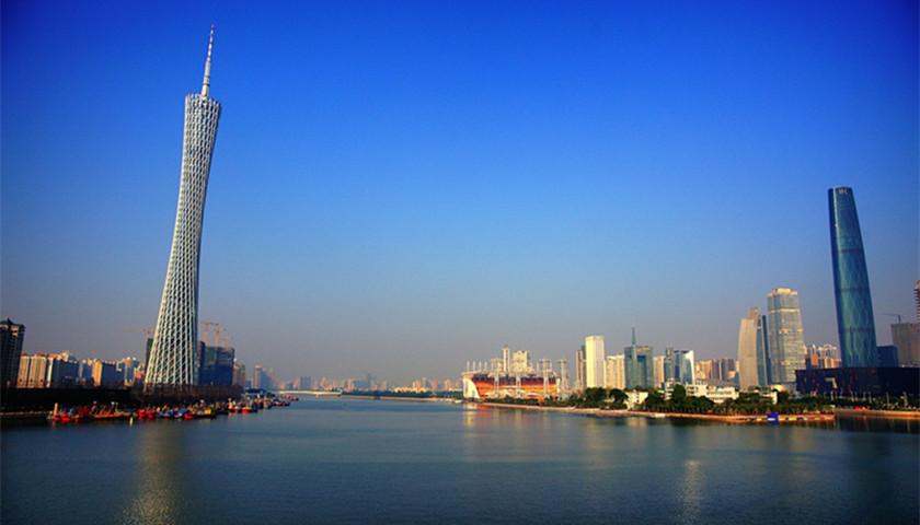 下一个国家中心城市,会是沈阳吗?