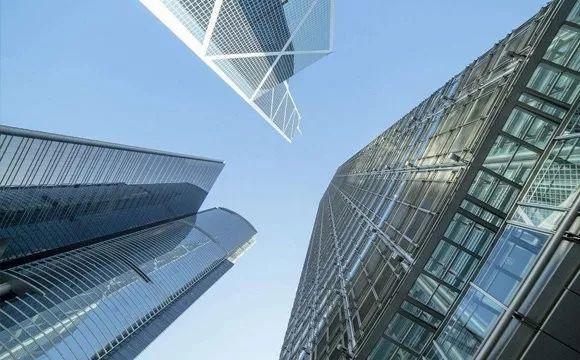 住建部:房地产市场调控不会动摇