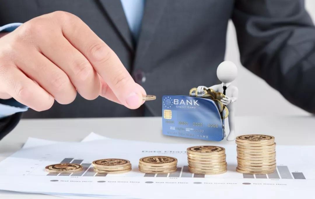 贷款30年买房的不一定是房奴,说不定你赚到了!