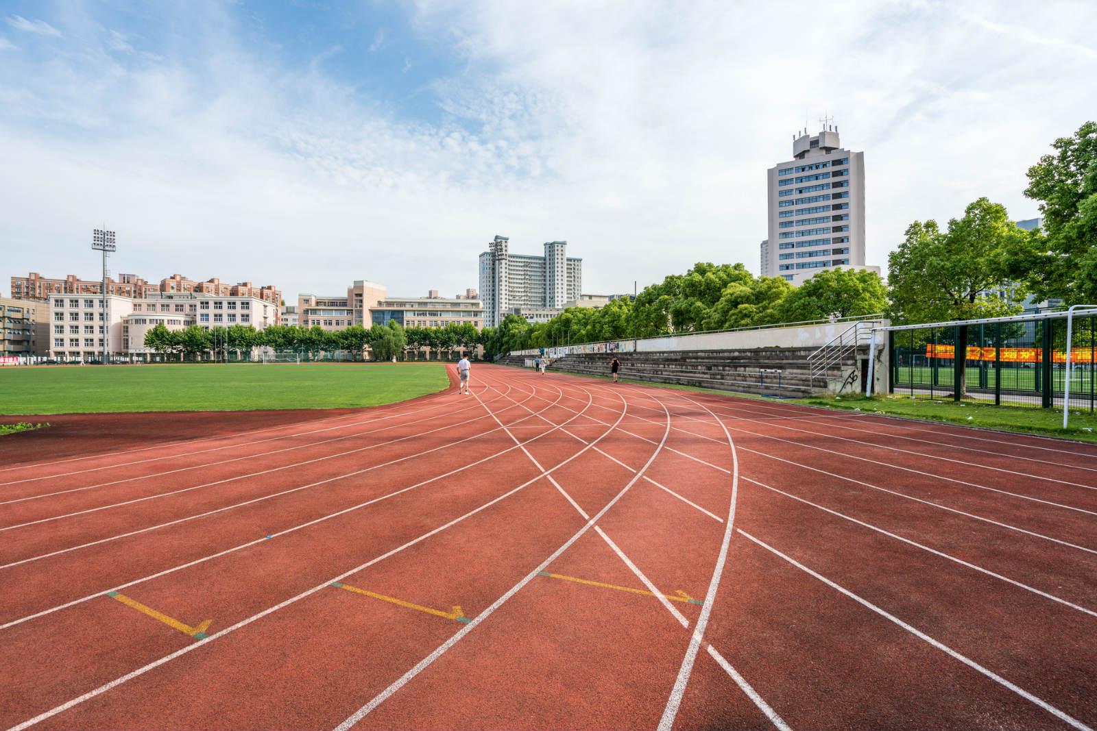 重磅消息!教育局发布:沈阳市中小学学区划分