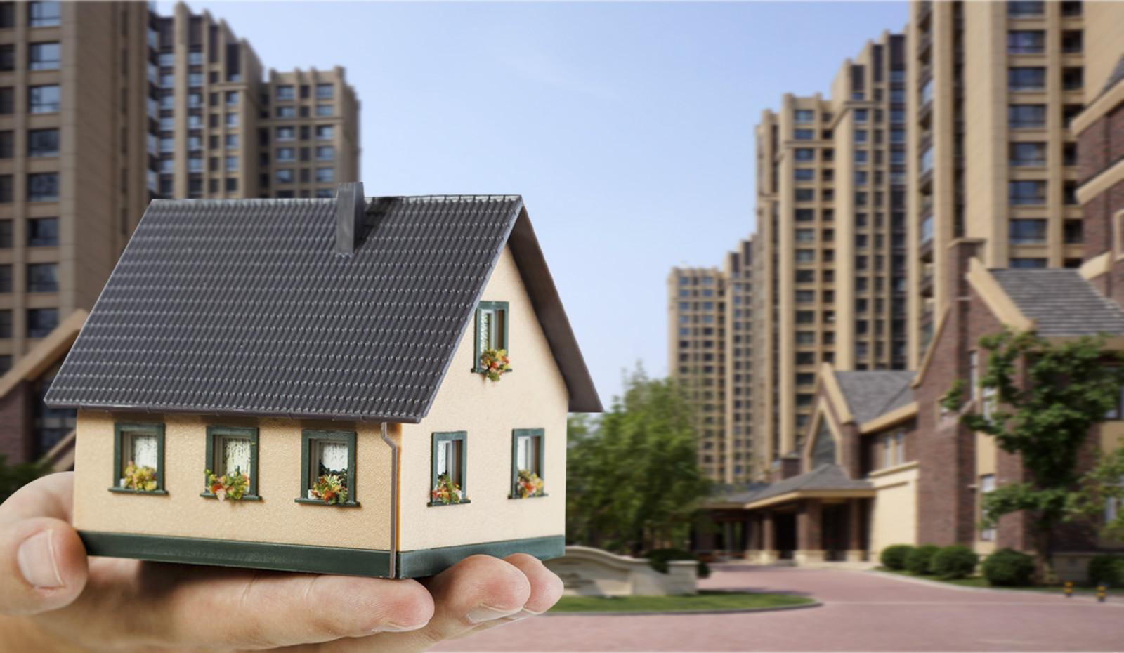 长白岛新加坡城西侧初中开建在即