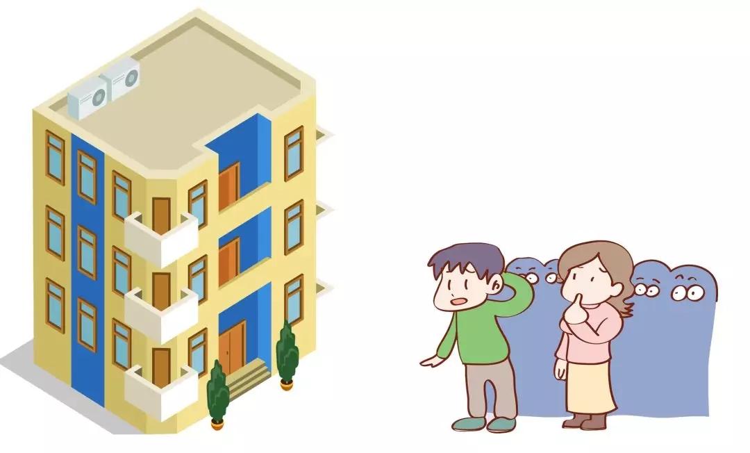 给未成年孩子买房,这事真的靠谱吗?