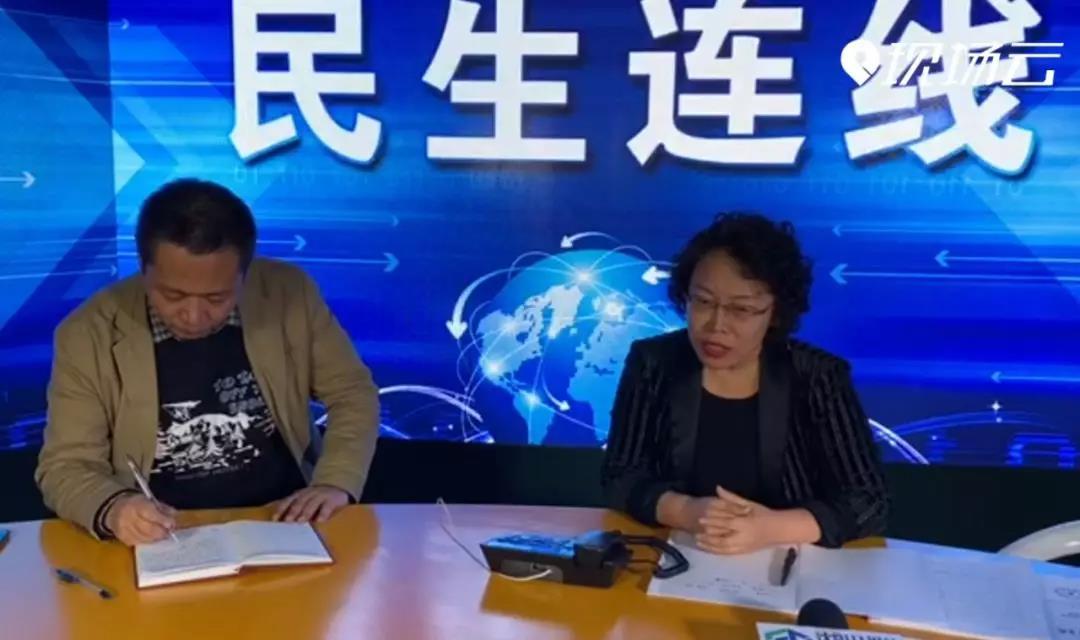 沈阳2020年中小学招生方案公布时段定了!