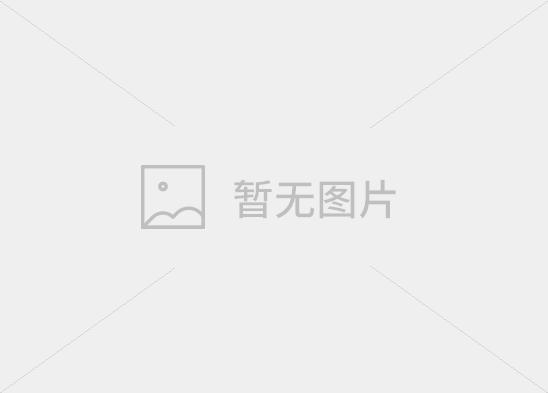 https://g.517cdn.com/www517cn/2016v1/images/noimg_big.png